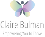 Claire Bulman | Rapid Transformational Therapist/Coach